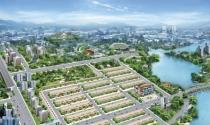 Mở bán 150 nền cuối cùng dự án Green River City