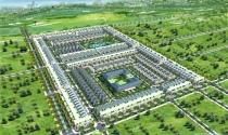 Mở bán dự án Gold Hill với giá từ 3,2 – 4 triệu đồng/m2