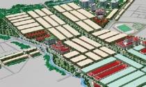 Sao Mai An Giang: Lãi hơn 15 tỷ đồng trong quý 1/2012