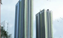 SONG DA URBAN hạ giá bán bất động sản để thu hồi vốn