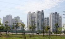 120 nghìn tỷ đồng đầu tư công 'giải hạn' cho địa ốc