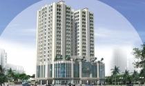 Căn hộ penthouse Lữ Gia Plaza có giá từ 4,2 tỷ đồng/căn