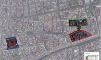 Đề xuất 'biến' khu Chợ Lớn thành phố cổ