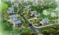 Green Oasis mở bán đợt 2 biệt thự Green Oasis Villas