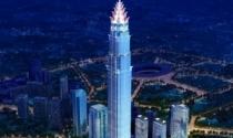 Tỷ phú Indonesia đầu tư xây nhà cao nhất Jakarta
