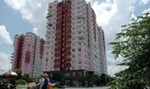 Bộ Xây dựng: phát triển căn hộ nhỏ là cần thiết