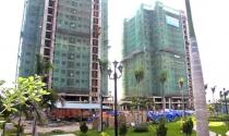 Cần tháo gỡ bế tắc của thị trường bất động sản