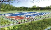 Địa ốc Hòa Bình trúng thầu 3 dự án trị giá hơn 900 tỷ đồng