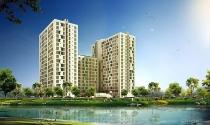 Mở bán căn hộ PARCSpring với giá từ 1,5 tỷ đồng/căn