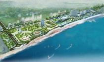 Mở bán đất nền Khu đô thị du lịch biển Bình Sơn