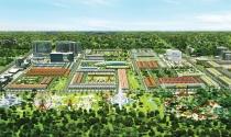 Sắp mở bán Sunflower City với giá từ 2,5 triệu/m2