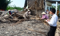 Cần Giờ - TP.HCM: Hoàn tất quy hoạch 1/500 8 khu dân cư tái định cư trong quý III/2012