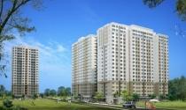 Động thổ xây dựng Khu căn hộ IDICO Tân Phú