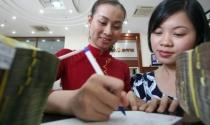 HĐND TPHCM: Ngân hàng nên nới điều kiện cho vay