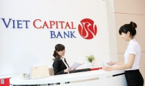 M&A sẽ thêm cú hích từ áp lực tái cấu trúc ngân hàng