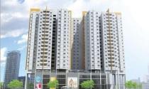 Căn hộ Lê Thành Twin Towers có giá bán từ 11,9 triệu đồng/m2