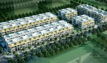 Chào bán biệt thự Ventura với giá từ 4,6 tỷ đồng/căn