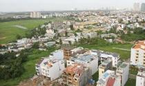 Hết năm 2013 cơ bản hoàn thành cấp giấy chứng nhận quyền sử dụng đất