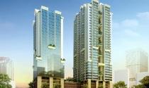 Licogi 16: Giới thiệu dự án Sky Park Residence