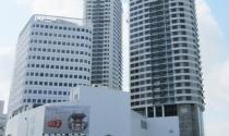 Mở bán 20 căn hộ cao cấp Indochina Plaza Hà Nội
