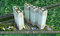 Mở bán đợt 2 căn hộ Tân Mai Apartment