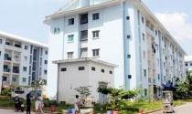 Thị trường địa ốc - Chọn căn hộ nhỏ