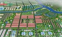 Chào bán đất nền Khu đô thị Eastern Land giá từ 1,65 triệu đồng/m2