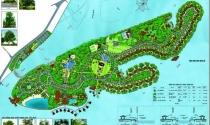 Kiên Giang: Phê duyệt dự án Công viên văn hóa và Làng sinh thái Đông Hồ