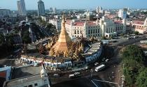 Nhật, Thái, Myanmar sẽ lập liên doanh hàng tỷ USD