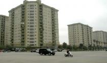Xây dựng Đề án: Quỹ Tiết kiệm phát triển nhà ở Hai mô hình, nhiều nguồn vốn