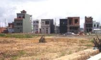 Đà Nẵng: Ban hành giá khởi điểm 11 lô đất ở