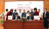 HDBank tài trợ vốn cho dự án Halong Star