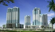 Khu phức hợp The Monarchy sẽ xây dựng trong nửa cuối năm 2012
