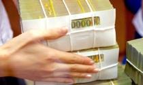 Lát cắt niềm tin và lợi nhuận ngân hàng