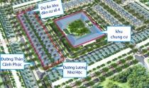 Phú Gia Thịnh: Bàn giao nền Khu dân cư số 4 Nguyễn Tri Phương