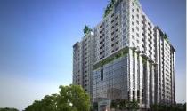 Sắp mở bán căn hộ Investco Babylon với giá từ 700 triệu/căn