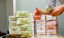 Doanh nghiệp thiếu vốn: Nghịch lý vay - cho vay