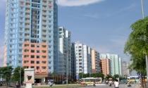 Hà Nội: Nghiên cứu mô hình kinh doanh điện tại khu đô thị mới