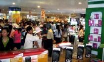 Mặt bằng bán lẻ Tp.HCM : Tiềm năng khu vực ngoại thành