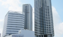 Vietcombank và HRCC hợp tác hỗ trợ lãi suất vay mua nhà