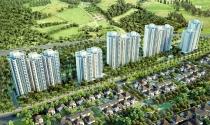 Vietcombank và Vihajico hợp tác hỗ trợ lãi suất mua nhà 8%/năm