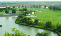 Đồng Nai: Duyệt quy hoạch 1/500 Khu đô thị, sân golf, thể thao và du lịch sinh thái Long Thành