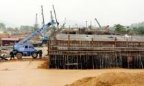 Hà Nội: 34 chủ đầu tư chưa giải ngân kế hoạch vốn năm 2012