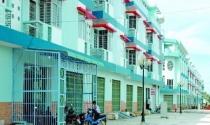 Tây Ninh: Kêu gọi đầu tư 7 dự án khu dân cư