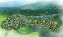 Chào bán đất nền Khu biệt thự Đồi Cọ với giá từ 1,5 triệu đồng/m2