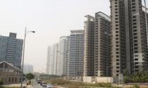 Lượng bất động sản tồn kho hơn 83 nghìn tỷ đồng