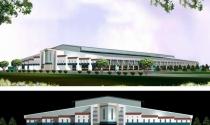 Vụ tạm cư kéo dài tại dự án trung tâm thương mại Bình Điền: Một tháng nữa giao nền cho dân?