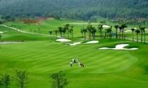 Hà Nội cấm dùng đất sân golf để xây biệt thự bán
