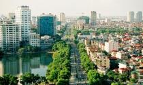 Phân khu đô thị-chìa khóa cho quy hoạch Hà Nội