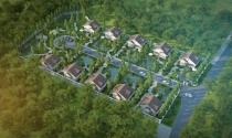 Đất nền biệt thự Gia Phú Viên có giá từ 3,9 triệu đồng/m2